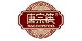 唐宗筷旗舰店